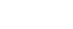 logo Rocket Booking